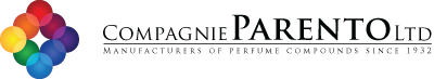 Compagne Parento Ltd.