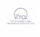 The International Fragrance Association